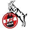 Спорт-1 FC Cologne