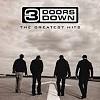 Концерт 3 Doors Down