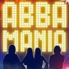 Шоу-ABBA Mania