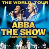 Шоу-ABBA The Show