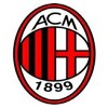 Спорт-AC Milan