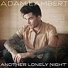 Концерт-Adam Lambert