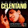 Концерт Adriano Celentano (Адриано Челентано)