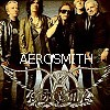 Концерт Aerosmith (Аэросмит)