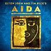 Театр-Aida