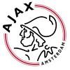 Ajax (ФК Аякс)