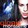 Концерт Alanis Morissette (Аланис Морисет)
