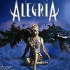 Цирк дю Солей (Cirque du Soleil)-Alegria