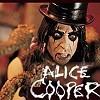 Концерт Alice Cooper (Элис Купер)