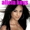 Концерт Alicia Keys (Алисия Кейс)