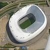 Арена-Allianz Arena