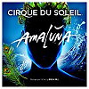 Цирк дю Солей (Cirque du Soleil)-Amaluna