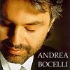 Концерт-Andrea Bocelli