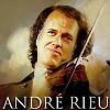 Концерт-Andre Rieu