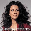 Концерт-Angela Georghiu