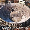 Open Air - Arena di Verona