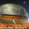 Концертный зал-Auditorium Parco della Musica