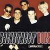 Концерт Backstreet Boys (Бэкстрит Бойз)