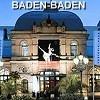 Экскурсия-Baden-Baden