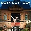 Концерт Baden-Baden Gala (Баден-Баден Гала)