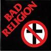 Концерт Bad Religion (Бэд Релиджен)