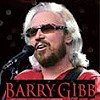 Концерт Barry Gibb (Барри Гибб)