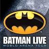 Шоу-Batman Live