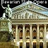 Театр-Баварская Опера