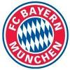 Bayern Munich (ФК Бавария Мюнхен)