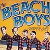 Концерт Beach Boys (Бич Бойз)