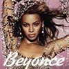 Концерт Beyonce (Бейонсе)
