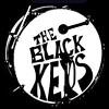 Концерт Black Keys (Блэк Кейз)