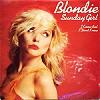 Концерт Blondie (Блонди)