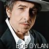 Концерт-Боб Дилан