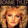 Концерт Bonnie Tyler (Бонни Тайлер)