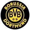 Borussia Dortmund (ФК Боруссия Дортмунд)