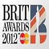 Концерт Brit Awards (Брит Эвордз)