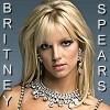 Концерт-Бритни Спирс