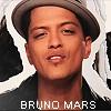 Концерт Bruno Mars (Бруно Марс)
