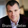 Концерт - Bruno Pelletier