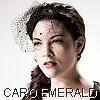Концерт Caro Emerald (Каро Эмералд)