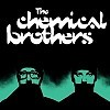 Концерт Chemical Brothers (Кемикал Бразерз)