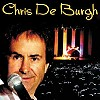 Концерт Chris De Burgh (Крис де Бург)