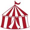 Zirkus Des Horrors (Цирк ужасов)
