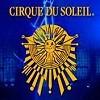 Цирк дю Солей (Cirque du Soleil)-Cirque du Soleil