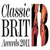 Концерт Classic Brit Awards (Классик Брит Эвордз)