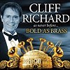 Концерт Cliff Richard (Клифф Ричард)