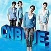 Концерт CNBLUE