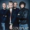 Концерт Coldplay (Колдплей)