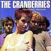 Концерт Cranberries (Крэнбериз)